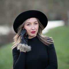 Foto session: Uz Krku; Model: Slađana Sovićgall-12