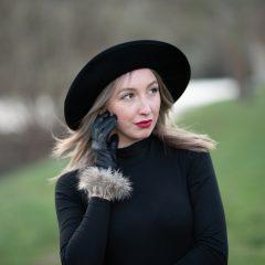Foto session: Uz Krku; Model: Slađana Sovićgall-13