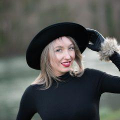 Foto session: Uz Krku; Model: Slađana Sovićgall-15