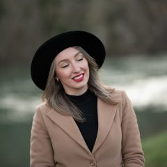 Foto session: Uz Krku; Model: Slađana Sovićgall-16