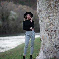 Foto session: Uz Krku; Model: Slađana Sovićgall-18