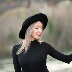 Foto session: Uz Krku; Model: Slađana Sovićgall-21