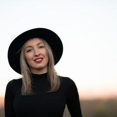 Foto session: Uz Krku; Model: Slađana Sovićgall-28