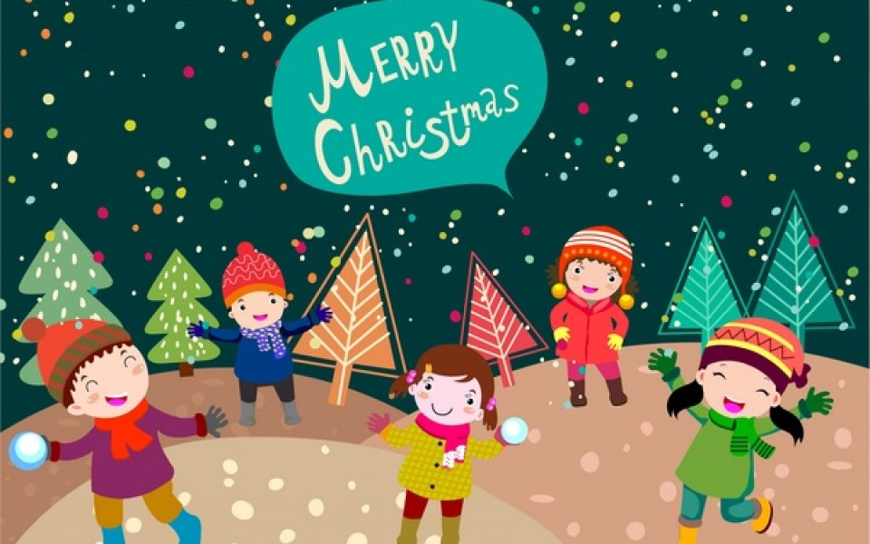 http://huknet1.hr/wp-content/uploads/2019/12/christmas_banner_design_with_kids_playing_outdoor_6825884-960x600_c.jpg