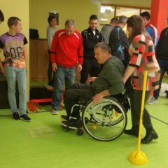 ParaPatrolom obilježen Međunarodni Dan osoba s invaliditetomgall-12