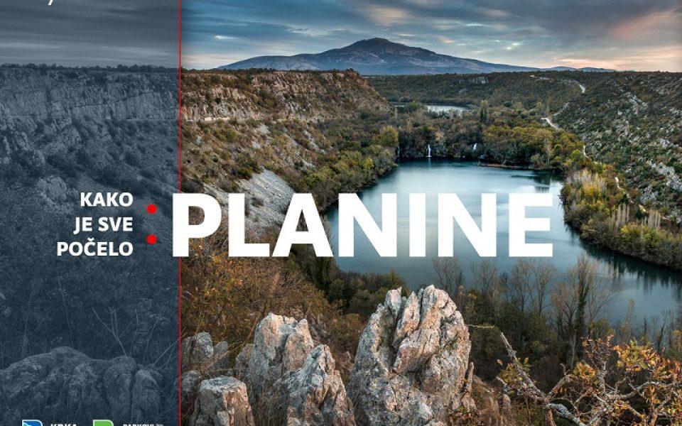 http://huknet1.hr/wp-content/uploads/2020/01/7_kako_je_sve_pocelo_planine-960x600_c.jpg