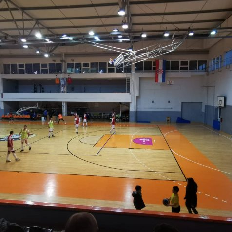 MNK Knin u finalu Županijskog kupagall-0