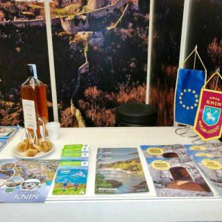Knin se predstavlja na sajmu Alpe-Adria u Ljubljanigall-1