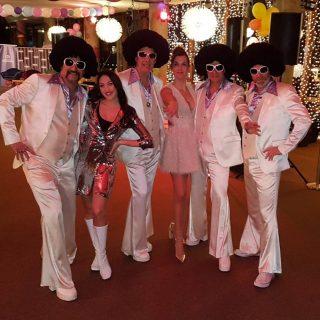 Saznajte što vas očekuje za vrijeme karnevala u Kninu!gall-0