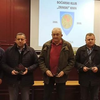 Boćarski klub Zrinski obilježio 20 godina djelovanjagall-0
