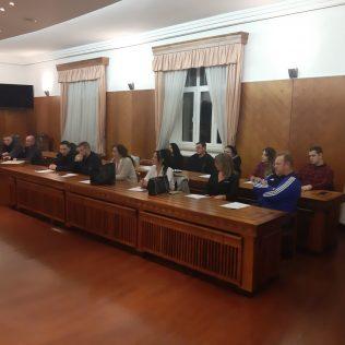 Barbara Alilović nova predsjednica kninske podružnice Zajednice Hrvata BiH Šibensko-kninske županijegall-2