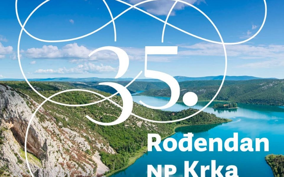 http://huknet1.hr/wp-content/uploads/2020/01/NP-Krka-slavi-35.-rođendan-960x600_c.jpg