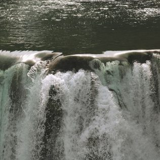 Predstavljen Pravilnik o zaštiti i očuvanju Nacionalnog parka Krkagall-2