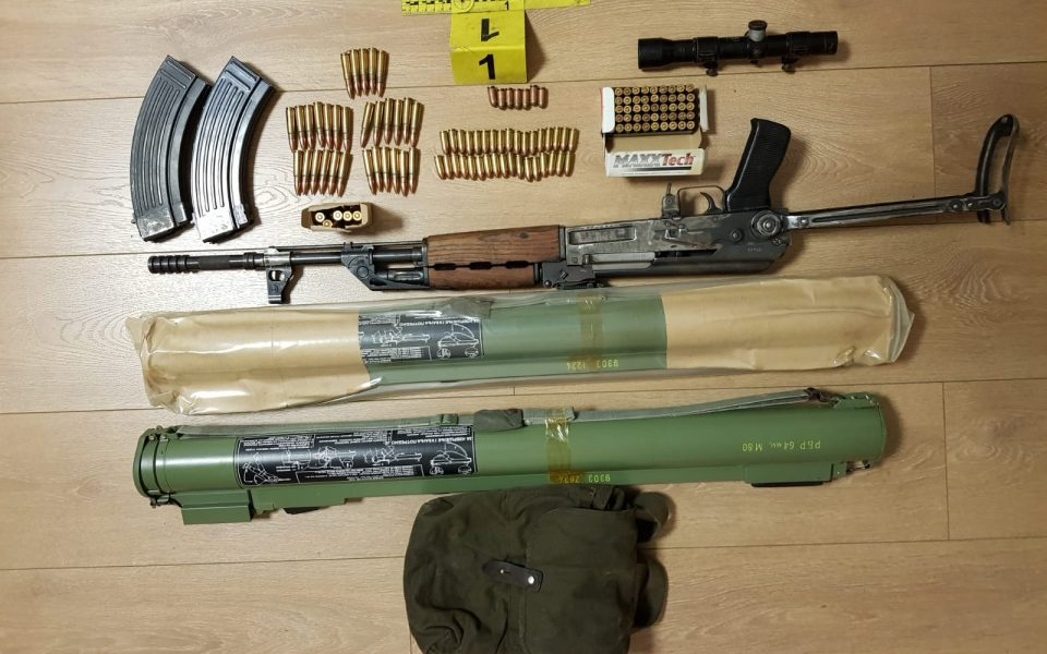 http://huknet1.hr/wp-content/uploads/2020/01/oduzeto-oružje-u-Kninu-6.1.20.-960x600_c.jpg