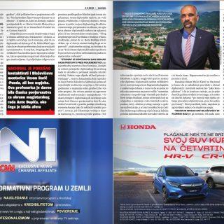 Nacional: Na Pravnom fakultetu nemaju diplomski rad šibensko-kninskog dožupana Nikole Blaževićagall-2