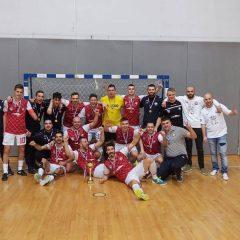 MNK Knin pobjednik Županijskog kupagall-3