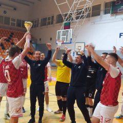 MNK Knin pobjednik Županijskog kupagall-1