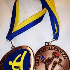 Teskera brončani na Helsingborg Openugall-1