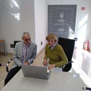 U Kninu uspostavljen Klub za zapošljavanje osoba s invaliditetom i osoba starije životne dobigall-0
