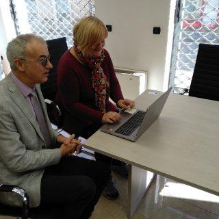 U Kninu uspostavljen Klub za zapošljavanje osoba s invaliditetom i osoba starije životne dobigall-1