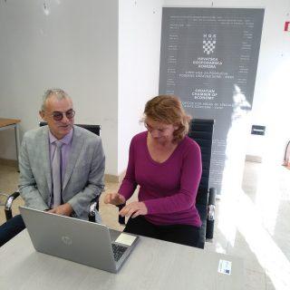 U Kninu uspostavljen Klub za zapošljavanje osoba s invaliditetom i osoba starije životne dobigall-2