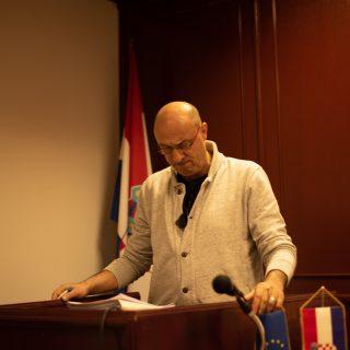 Dragan Matić s 4 glasa više od Ivana Kolaka izabran za predsjednika Zajednice sportovagall-3