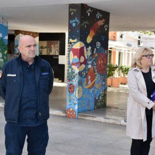Konferencija županijskog Stožera: Bez oboljelih u županijigall-2