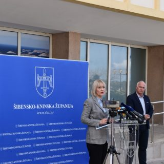 Konferencija županijskog Stožera: Bez oboljelih u županijigall-4