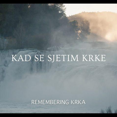 "NP Krka snimila edukativno-dokumentarni serijal ""Kad se sjetim Krke""gall-1"