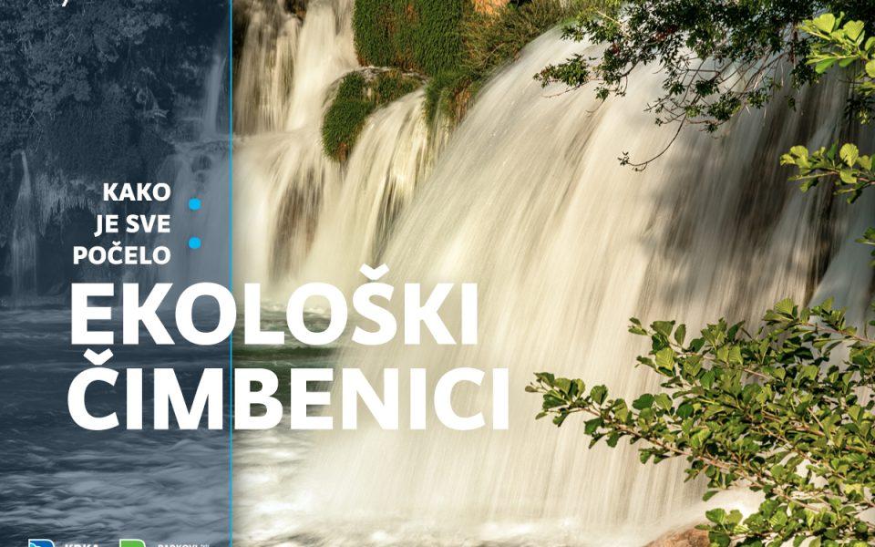 http://huknet1.hr/wp-content/uploads/2020/05/7_kako_je_sve_pocelo_ekoloski_cimbenici-960x600_c.jpg