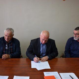 Potpisan ugovor o izgradnji cikloturističkog vidikovca Vrelo Cetinegall-4