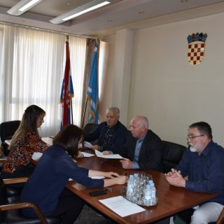 Potpisan ugovor o izgradnji cikloturističkog vidikovca Vrelo Cetinegall-3
