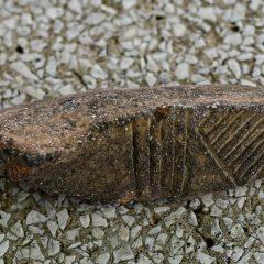 Knin: Pronađen ulomak keramike koji je možda iz neolitika te ulomci iz drugih razdobljagall-0