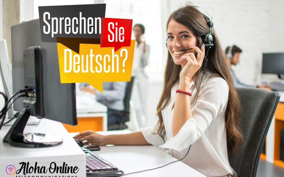 http://huknet1.hr/wp-content/uploads/2020/05/aloha-online-call-center-pozivni-centar-croatia-knin-960x600_c.jpg