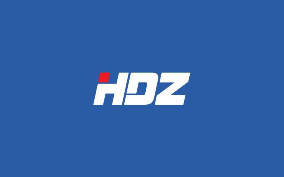 http://huknet1.hr/wp-content/uploads/2020/05/default-960x600_c.jpg