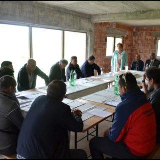 """U Koritima održan okrugli stol """"Zaštita planine Dinare""""gall-0"""