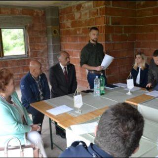 """U Koritima održan okrugli stol """"Zaštita planine Dinare""""gall-5"""