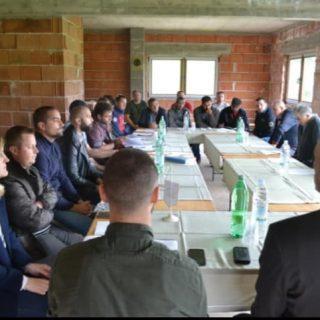 """U Koritima održan okrugli stol """"Zaštita planine Dinare""""gall-1"""