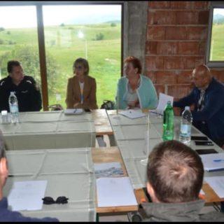 """U Koritima održan okrugli stol """"Zaštita planine Dinare""""gall-2"""