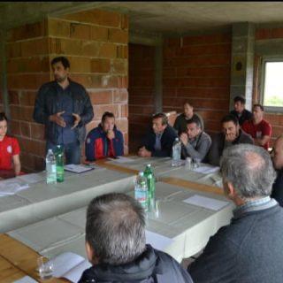 """U Koritima održan okrugli stol """"Zaštita planine Dinare""""gall-3"""