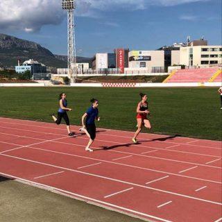 Marko Čeko na 200 metara istrčao osmi rezultat svih vremena u Hrvatskojgall-1