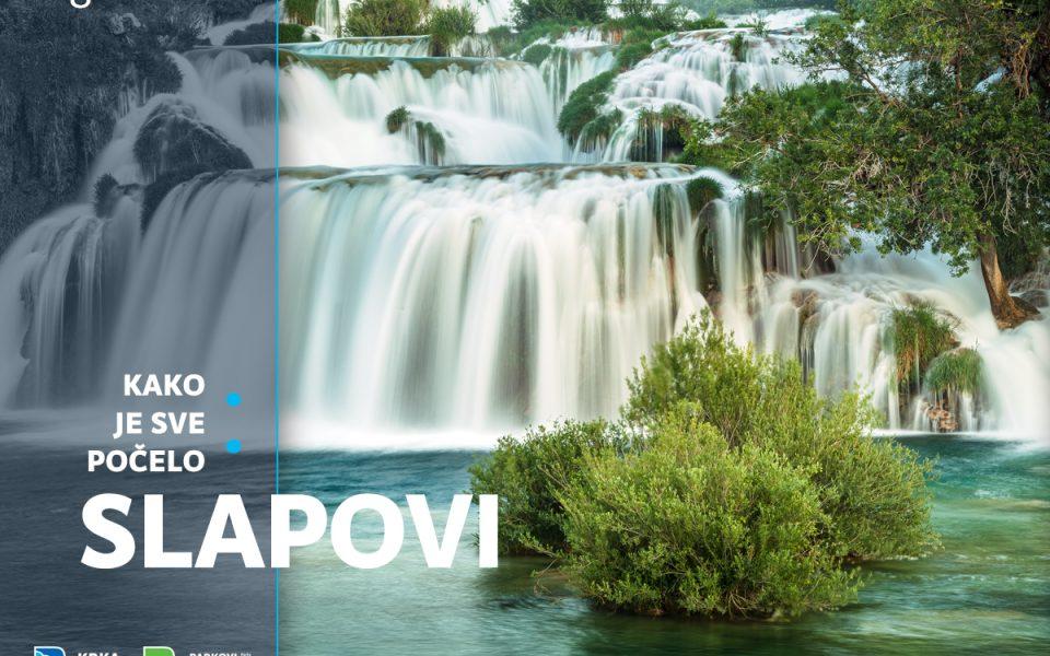 http://huknet1.hr/wp-content/uploads/2020/06/8_kako_je_sve_pocelo_slapovi-960x600_c.jpg