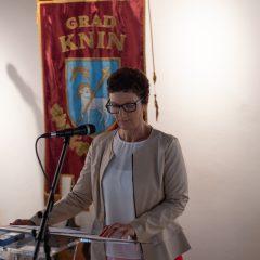Održana svečana sjednica Gradskog vijeća i dodijeljene stipendije učenicima, studentima i sportašimagall-2