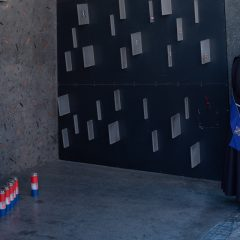 Foto: Knin danas slavi svoj dan – blagdan sv. Ante, zaštitnika gradagall-4