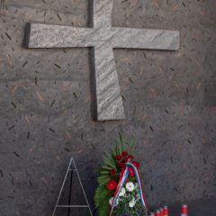 Foto: Knin danas slavi svoj dan – blagdan sv. Ante, zaštitnika gradagall-5