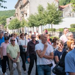 Foto: Knin danas slavi svoj dan – blagdan sv. Ante, zaštitnika gradagall-46