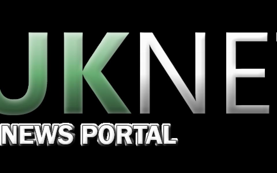 http://huknet1.hr/wp-content/uploads/2020/06/Huknet-logo-1-960x600_c.png