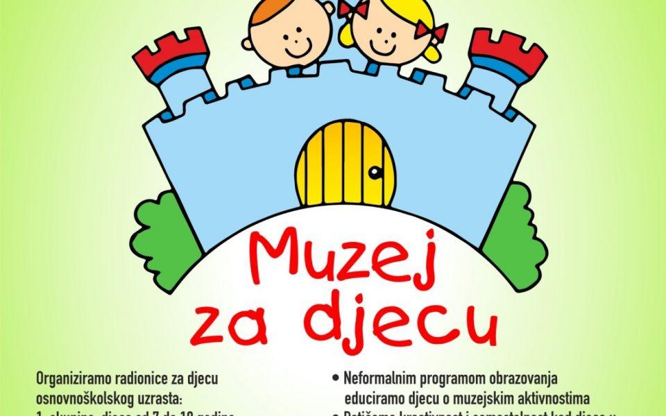 http://huknet1.hr/wp-content/uploads/2020/07/Muzej-za-djecu_plakat_1-960x600_c.jpg