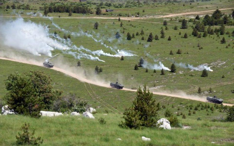 http://huknet1.hr/wp-content/uploads/2020/07/phoca_thumb_l_patria_18_hrvatska_vojska_08062018_18-960x600_c.jpg