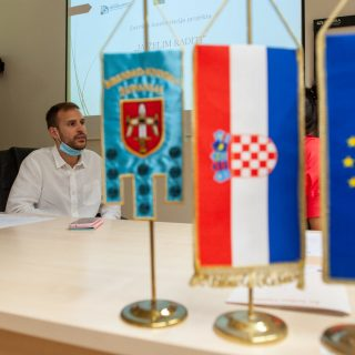 Projekt 'Ja želim raditi' Razvojne agencije Šibensko-kninske županije uspješno priveden kraju!gall-4
